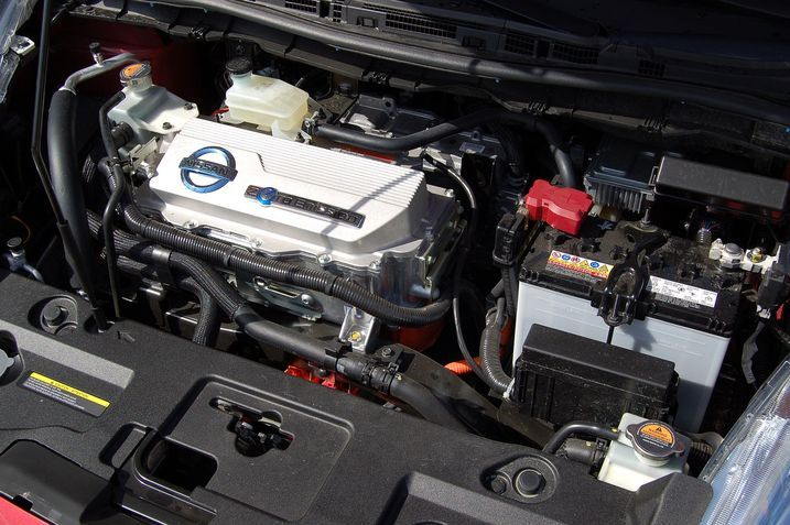 Nissan Leaf 2011 Used Engine comes with (EM61, ELEC TRACTION MOTOR) W/TRA Gas Engine. 2011 Nissan Leaf (EM61, electric traction motor). Discount Price is $1,125.00. For more details read at http://www.automotix.net/usedengines/2011-nissan-leaf-inventory.html?fit_notes=69ed4cdcc86d6541df2a02acd5e33155