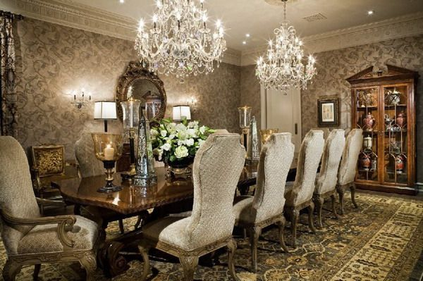 This is my kingdom's dinning room. Anyone want to have breakfast and chat? (I'm royalty. My parents are Rapunzel and Eugene) RP????