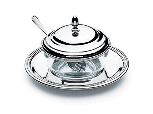 Formaggera stile Inglese Argentata Sweet Home https://www.amazon.it/dp/B00PIPZ66U/ref=cm_sw_r_pi_dp_x_J4VkybXCYE7QJ