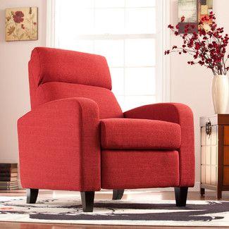 Modern Recliners | AllModern - Find the Perfect Recliner Chair & Best 25+ Modern recliner chairs ideas on Pinterest | Dining decor ... islam-shia.org