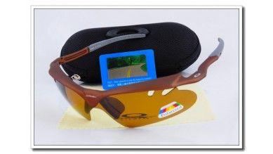 Cheap Fake Oakley m frame Polarized Sunglasses Chocolate Frame tawny  Iridium Lens Sale\u003c\/br\u003eOakley based in Foothill Ranch, California,  manufactures sports ...