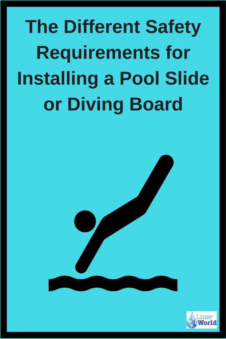 Best 25 Diving Board Ideas Only On Pinterest