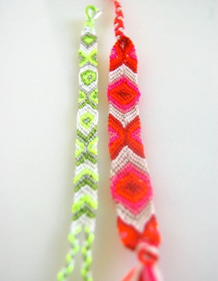 """The Diamond 