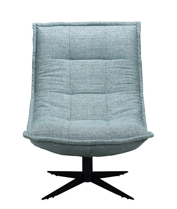 Fauteuil Spider petrol