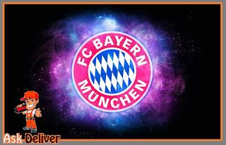 We Love FC Bayern Munich