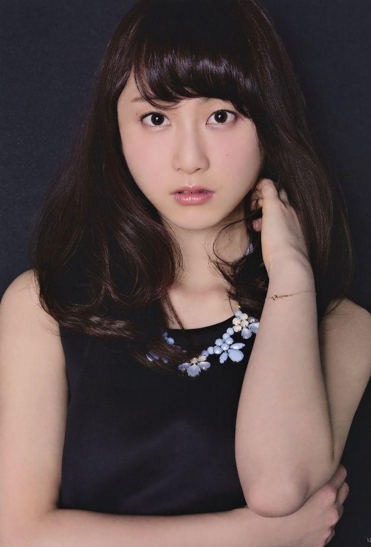 Matsu Rena