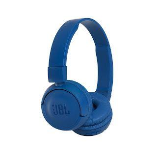 Subhenduxtrem: Harman Kardon® Audio India Store - Where Sound Mat...