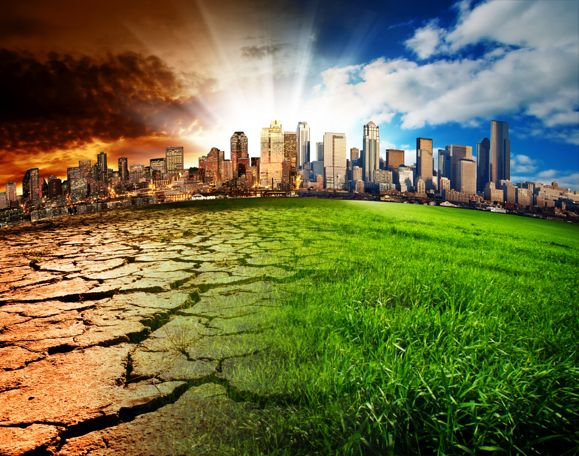 """Our latest post """"The Co-benefits of a Well Co-ordinated Climate Change Policy"""" - See more at: http://www.eticambiente.com/2014/the-co-benefits-of-a-well-co-ordinated-climate-change-policy/"""