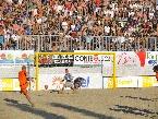 #Euro #Beach #Soccer League: tra i pali per l' #Italia c'è Spada