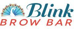Eyebrow Threading Vancouver | Blink Brow Bar