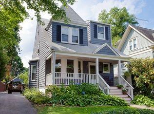 128 Prospect Pl, South Orange, NJ 07079 is For Sale - Zillow
