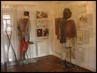 Slovakia - Heart of Europe: Janko Kral Museum, Liptovsky Mikulas