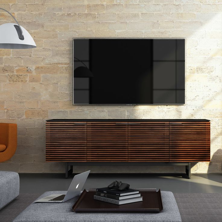 Тумбочка под телевизор: 45 современных идей для гостиной (фото) http://happymodern.ru/tumbochka-pod-televizor-45-foto-sovremennye-varianty-dlya-gostinoj-2/ Tumbochka-pod-televizor_35