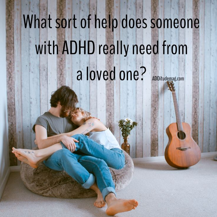 You understand that your spouse's or child's ADHD symptoms are not the result of laziness or defiance. But, still, they are sometimes tough to live with. Here, ADHD expert Russell Barkley, Ph.D., explains how to replace criticism with compassion.