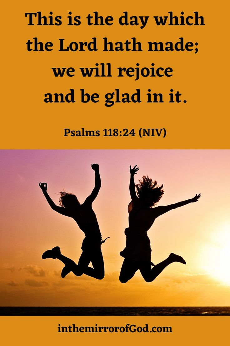 Celebrating Success As A Christian Giving Thanks To God Rejoice And Be Glad How To Memorize Things