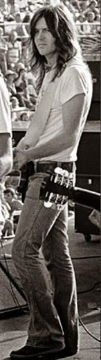 Meisner Mania: The Randy Meisner Photo Thread - Page 6 - The Border: An Eagles Message Board