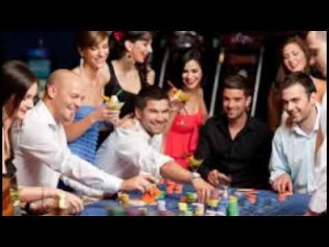LUCK CHARM FOR GAMBLING CALL DR JUMA +27717175551. EAST LONDON