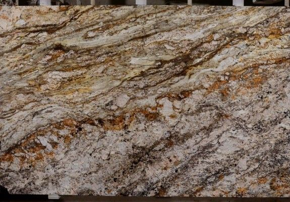 Granite Betularie Granite Granite Slab Outdoor Living