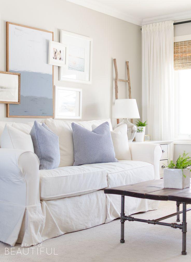 23 best Whisper Blues Home Decor images on Pinterest Bathroom - fresh blueprint 3 commercial