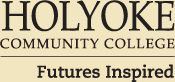 Holyoke Community College ~ Futures Inspired. MyHCC where you can log onto online stuff