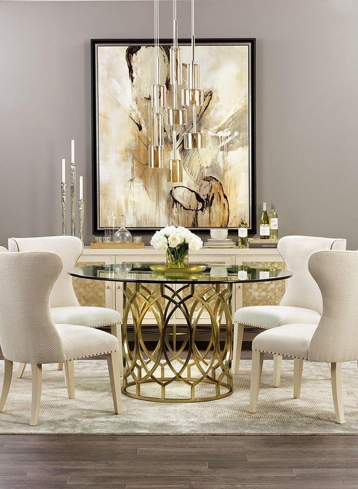 8-Inspiring-Dining-Room-Sets-Ideas-1-749x1024 8-Inspiring-Dining-Room-Sets-Ideas-1-749x1024