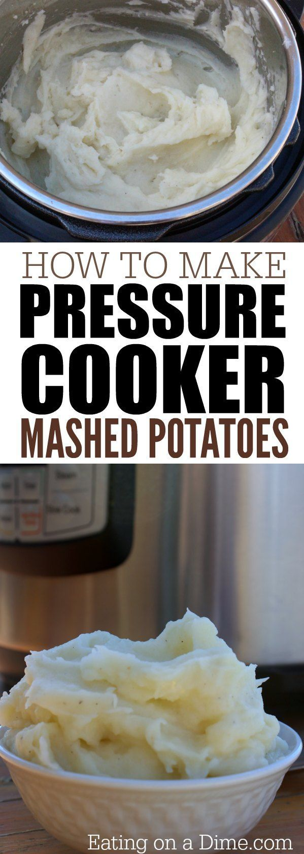 power pressure cooker recipes pdf