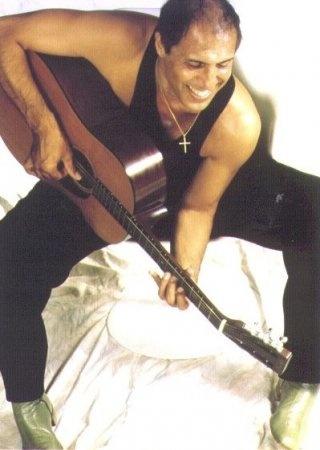 Adriano Celentano - Vinyl Rip Collection (1999-2004) FLAC