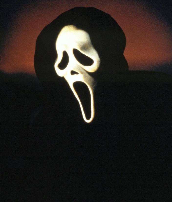 Scream Going Supernatural? - Since the Scream TV series is slowly moving ahead over at MTV, Harvey and Bob Weinstein are talking up the possibility of a fifth movie in the franchise (gee, total shocker). Harvey Weinstein, recently attending the Zurich Film Festival, was quoted by Indiewire as saying this about Scream...