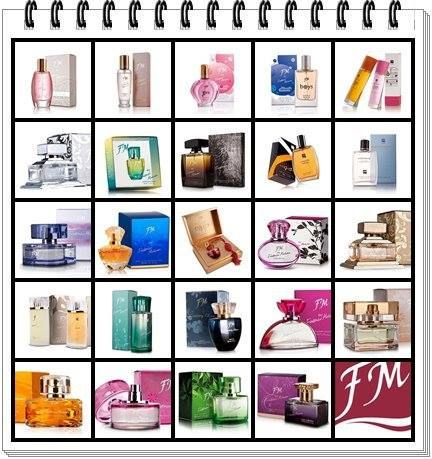 Savings of up to 75%, Designer Quality products