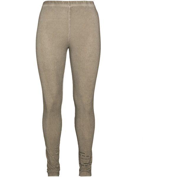 Best 25  Plus size khaki pants ideas on Pinterest