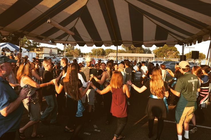 The Ventura County Greek Festival will take place this weekend. Head to Freedom Park At Camarillo Airport on June June 23, 24 & 25 for live Greek Music and some delicious Greek food. Check out @vcgreekfestival for more. . this is not a sponsored post. . C'monBoard Los Angeles brings together the best Los Angeles happenings. To find out things to do in L.A., keep an eye on our website [link in the bio] . . . .