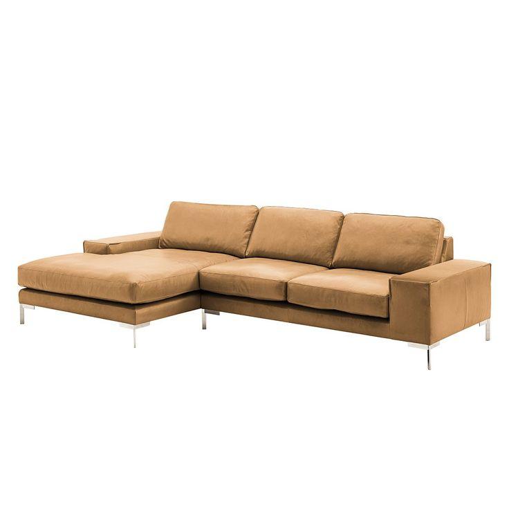 leder ecksofas bewährte pic der ffbccdbdaff couches sofas jpg