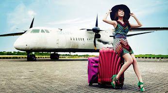 Что делать при утере багажа? #достопримечательности #отдых #путешествие #прогулка #отпуск
