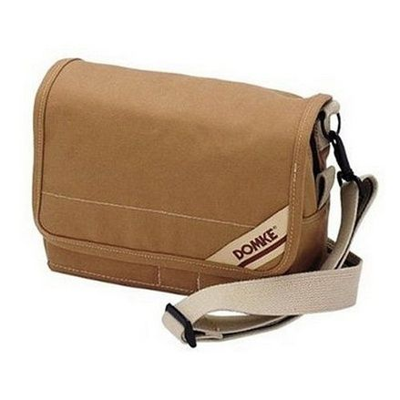 Domke F-5XB Shoulder/Belt Bag (Sand) - For Sale Check more at http://shipperscentral.com/wp/product/domke-f-5xb-shoulderbelt-bag-sand-for-sale-2/