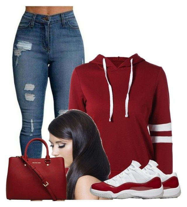 """Untitled #1429"" by bubblesthegr8t ❤ liked on Polyvore featuring Donna Bella Designs"