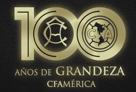 100 Años de Grandeza, Club Aguilas del America, Odiame Mas...