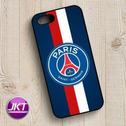 PSG 006 - Phone Case untuk iPhone, Samsung, HTC, LG, Sony, ASUS Brand #psg #parissaintgermain #phone #case #custom #phonecase #casehp
