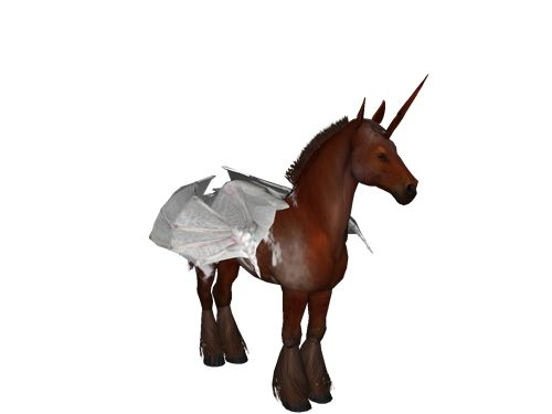[Horse Game: l:KK:l Monica ஜ the level 563 Destral Mare]