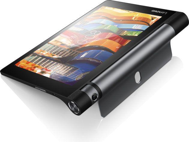 Black Friday : Lenovo Yoga Tab 3 Pro, une tablette performante Android à 399 euros au lieu de 499 euros - http://www.frandroid.com/bons-plans/bons-plans-tablette/392960_yoga-tab-3-pro-une-tablette-performante-android-a-399-euros-au-lieu-de-499-euros  #Bonsplanstablette, #Lenovo