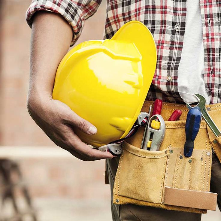 Construction Cost | Building Cost | Cost of Construction | BMT