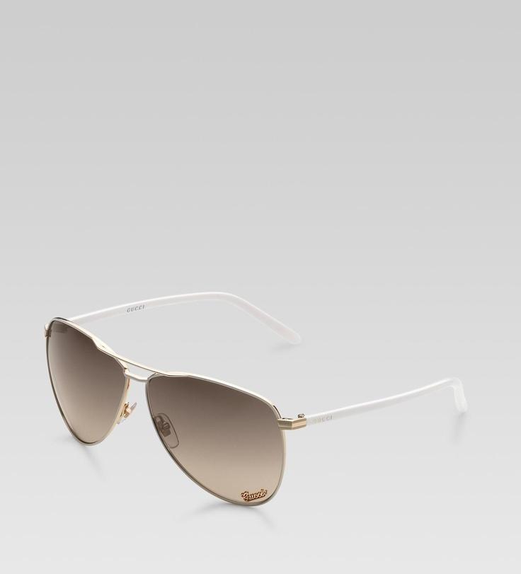 oakley aviators sunglasses for sale  designer bag hub com designer sunglasses, cheap oakley, oakley sale, oakley
