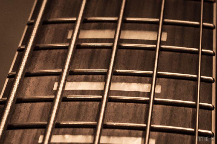 Concierto de Mr.Groovy and the Blue Heads en El Junco Jazz Club, Madrid. Foto: Teresa Soria Trastoy. @MrGroovyTBH http://www.mistergroovyandtheblueheads.com/