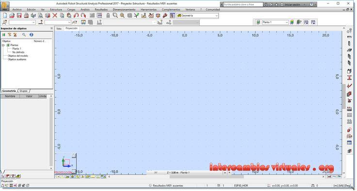 Diskinternals partition recovery 1 91 0 0 crack filesheaven 110mb com
