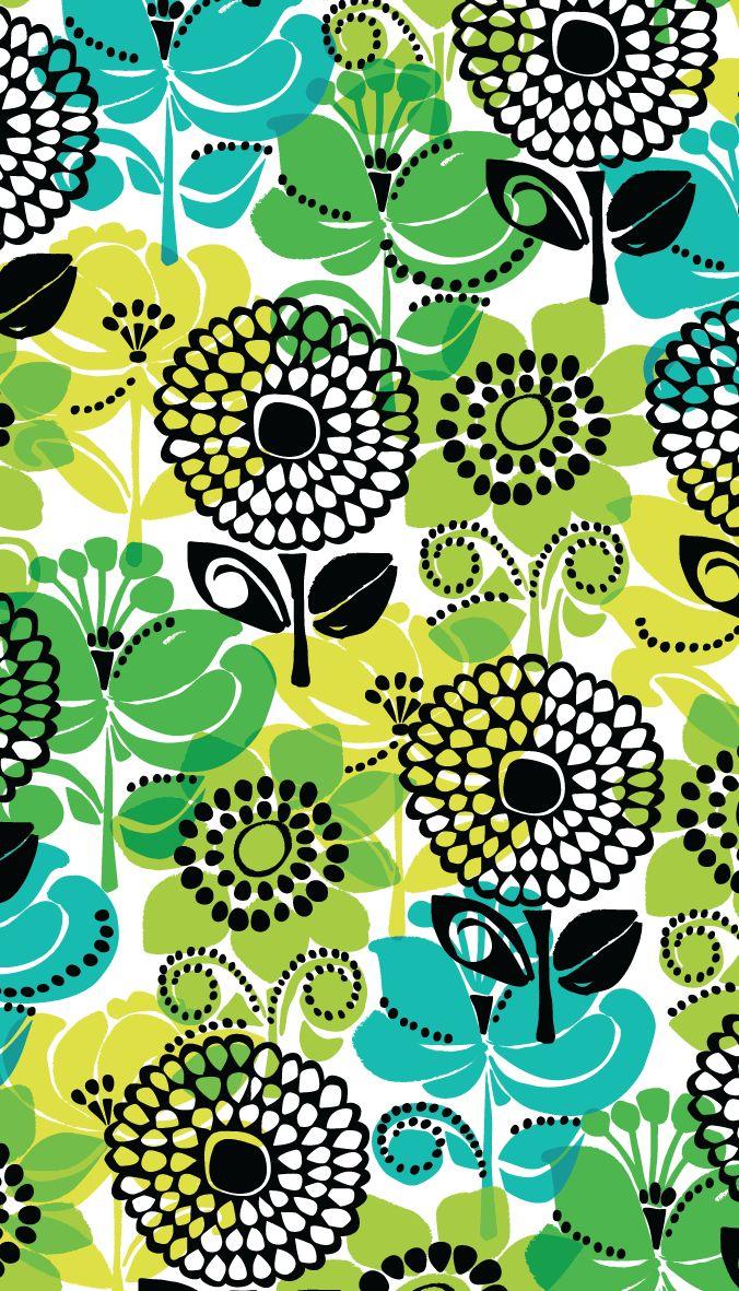 157 best Vera Bradley!! images on Pinterest | Paint, Vera bradley ...