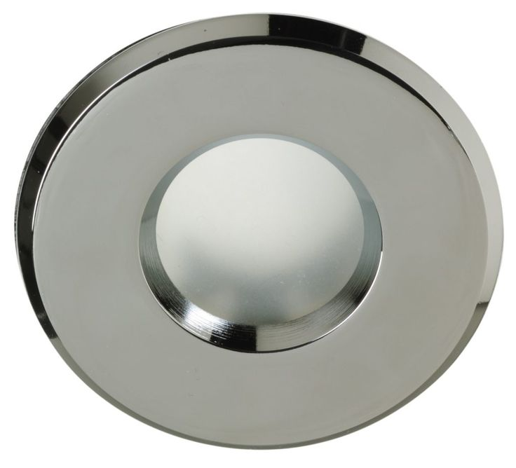 Light Bathroom Exhaust Ceiling Heat Bathroom Ceiling Heat Lamp .