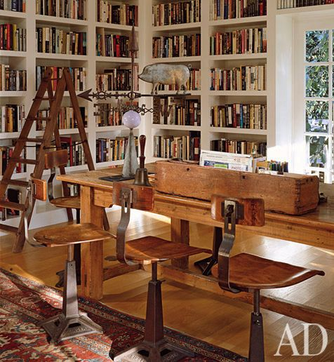 """""""The love of learning, the sequestered nooks, And all the sweet serenity of books"""" ― Henry Wadsworth Longfellow"""