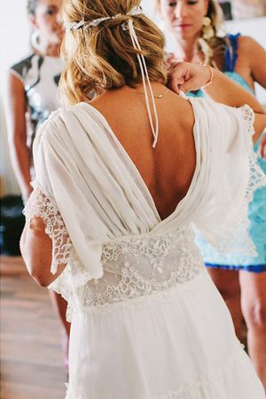 Boho chic γαμος στο κτημα Λαας | Ιωαννα & Νικος  See more on Love4Weddings  http://www.love4weddings.gr/boho-chic-wedding-photoshoot-by-alefantou-photography/
