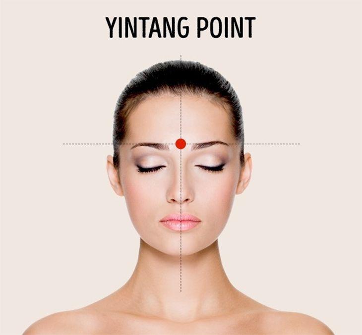 Wie du in 5 Minuten ohne Tabletten deine Kopfschmerzen los wirst - ☼ ✿ ☺ Informationen und Inspirationen für ein Bewusstes, Veganes und (F)rohes Leben ☺ ✿ ☼