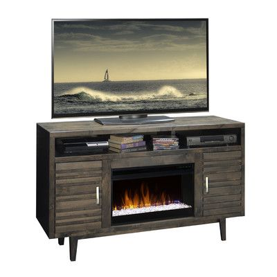 Best Electric Fireplace Reviews Ideas On Pinterest Wall