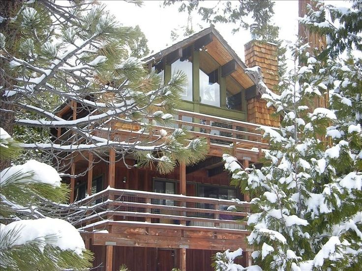 11 best lake tahoe cole camp images on pinterest lake for Tahoe city cabin rentals